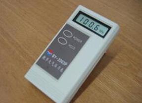 数显大气压计DPI-