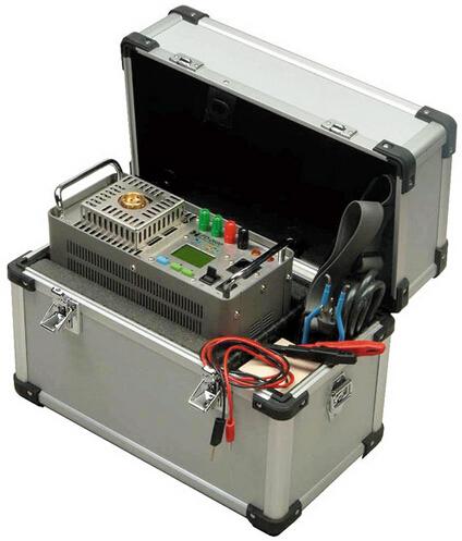 干体温度校验仪PD2