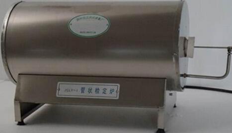 热电阻热电偶校验器