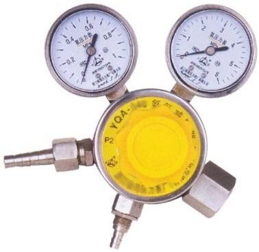 氨气减压器YQA-4