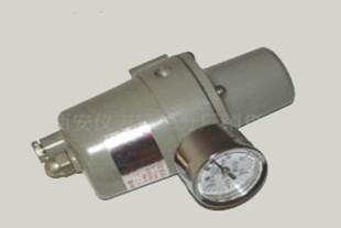 QFY-110气动减