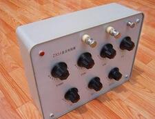 ZX35直流电阻箱