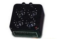 ZX36直流电阻箱
